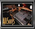 AlliSongs