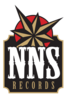 NNS Records