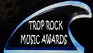 2010 Trop Rock Award, Best Song